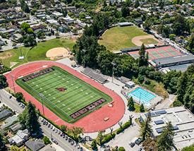 Santa Cruz UNIFIED SCHOOL DISTRICT