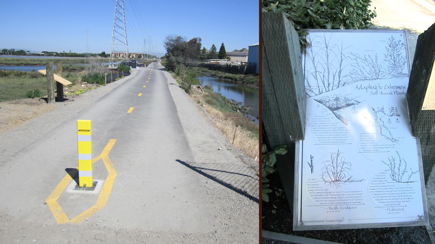 redwood-city-2