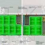 sj-soccer-complex-1