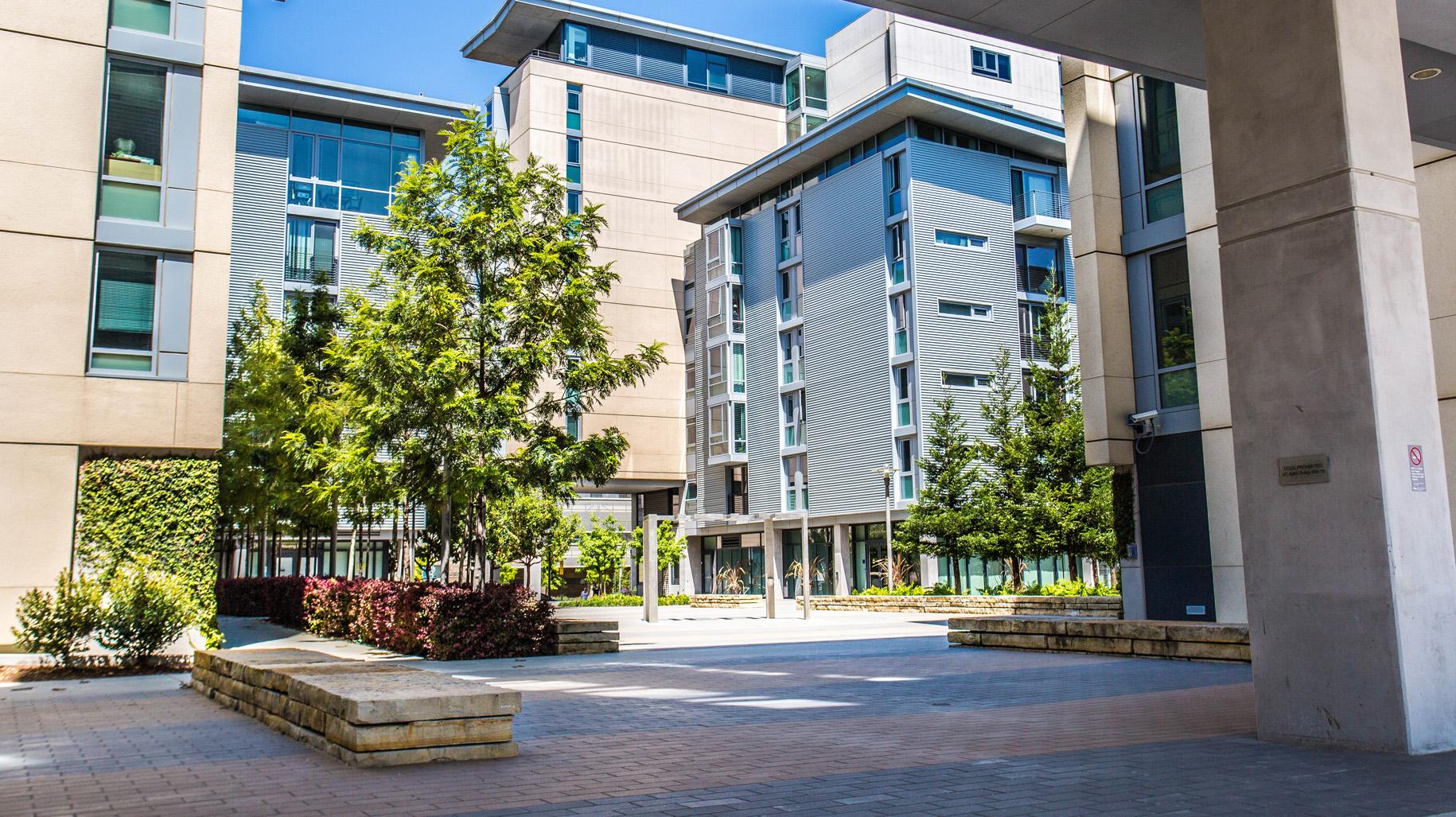 UCSF Slideshow Add 5