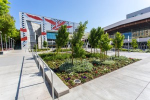 mcenery convention center-7