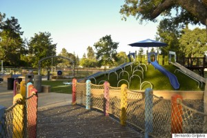 o-MAGICAL-BRIDGE-PLAYGROUND-570