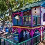 Magical Bridge Playground-3