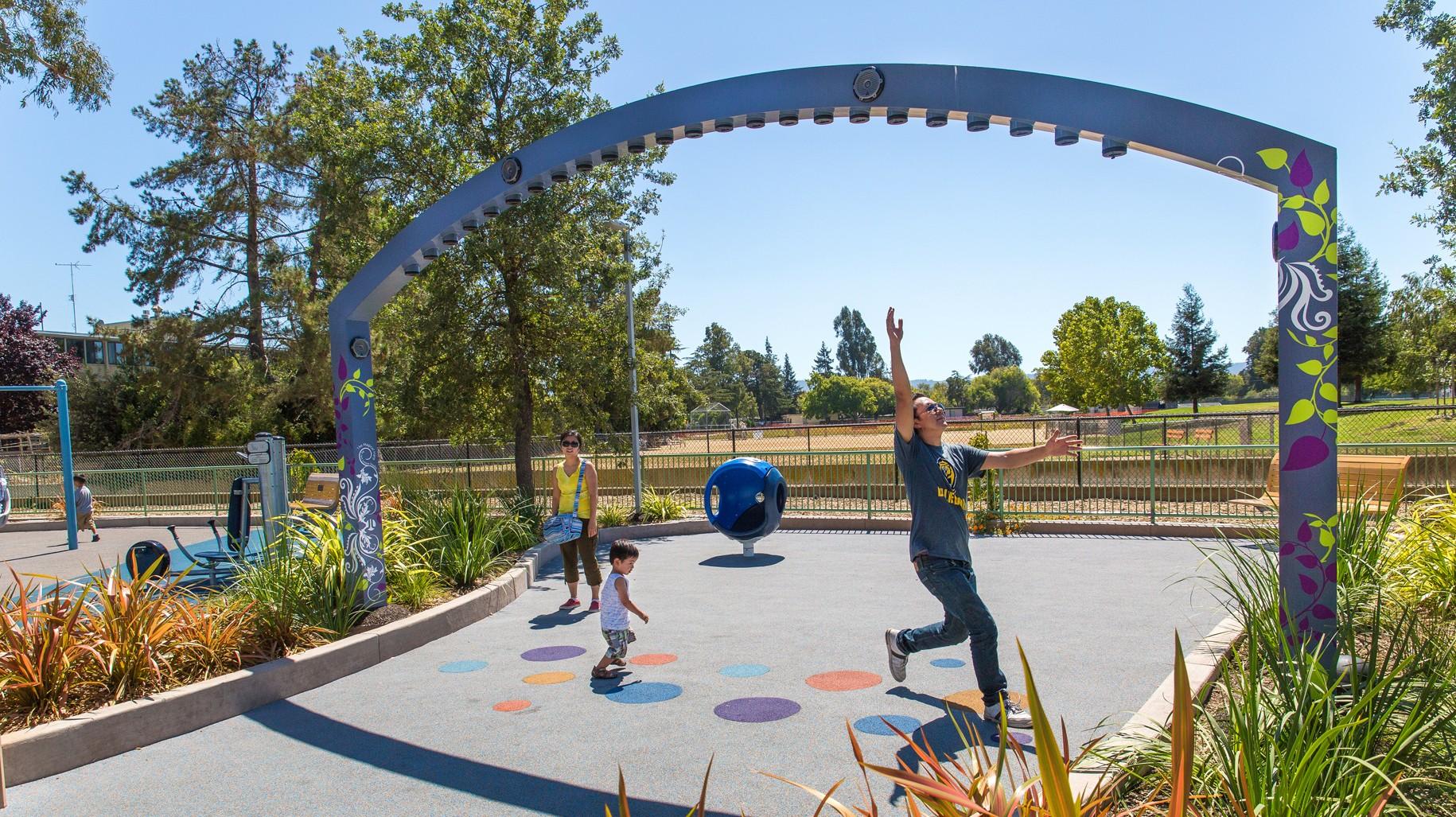 Magical Bridge Playground-7