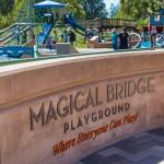 Magical Bridge Playground-8