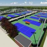 UOP Tennis - Slide 7