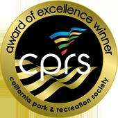 California Parks and Recreation Society