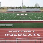 Whitney-Slide 2