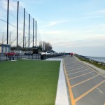 Bay-Winds-Park-03