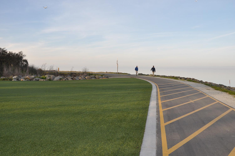 Bay-Winds-Park-04